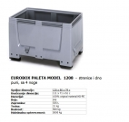 euroboxpalete 1208
