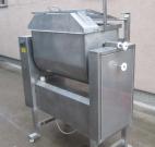 mešalica za meso 190 litara