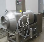 tambleri od 400 i 600 litara