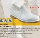 kaljace-nitrilne
