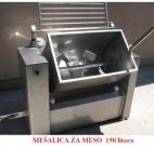 mesalica-za-meso-190-lit