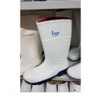 Mesarske čizme Techno Boots