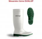 Čizme Dunlop