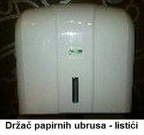 drzac-ubrusa