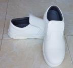 cipele mokasine