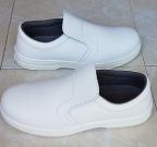 Zaštitne cipele mokasine