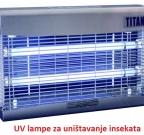titan 300