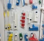 vikan oprema za higijenu