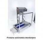 dezobarijera-automatska