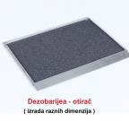 dezobarijera-otirač