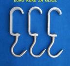Euro kuke