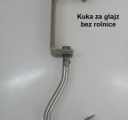 kuka-za-glajz