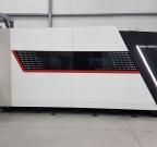 Lasersko sečenje inoxa
