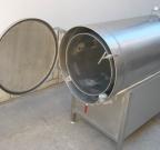 masina-za-pranje- ALU-stapova