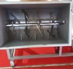 mešalica 130 litara