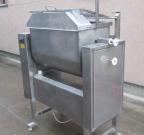 mesalica-za-meso- 200 L