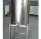 mixer-za-salamuru-250-litara