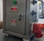 Elektro omamljivač