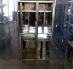orman 4 vrata