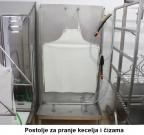 pranje-kecelja