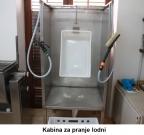 pranje-lodni