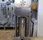 Hidraulična punilica 15-kg