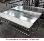 radni-stolovi