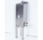 Sterilizator za cepače