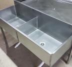 sudopera 2 delna