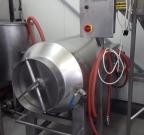 tambler 400 litara
