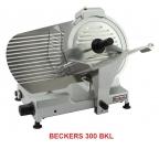 Beckera 300 mm