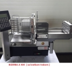 Bizerba-a404-sl-1