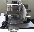 Bizerba VS 8A poluautomatska