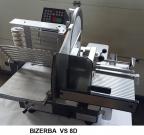 Bizerba VS 8D