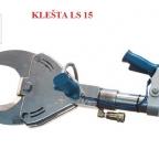 klesta-ls-15
