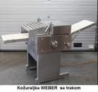 kozuraljka-weber 100