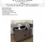kuter Rex 65 litre