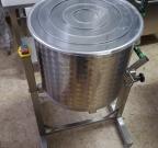 Mešalica za meso 30 - 45 kg