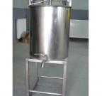 mixer-za-salamuru-250-lit
