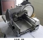 S.A.M 328