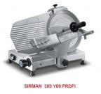 Sirman mirra - 300mm