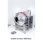 Tambler 1000 litara