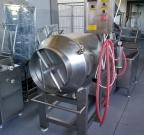 tambler 600 litara