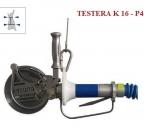 testera-k-16-p4