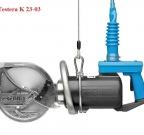 testera-k-23-03