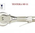 testera-sd-11