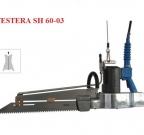 testera-sh-60-03