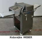 weber-asb1000
