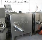 wolf-130 mm
