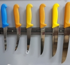Magnet za noževe 60 cm